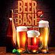 Beer Bash Flyer - GraphicRiver Item for Sale