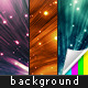 Wormhole Background - GraphicRiver Item for Sale