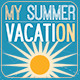 My Summer Vacation - VideoHive Item for Sale