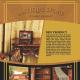 Antique Store Flyer Templates - GraphicRiver Item for Sale