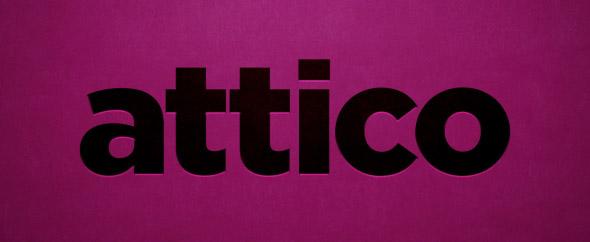 Attico homepage 590x242 v2