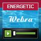 Break Energy
