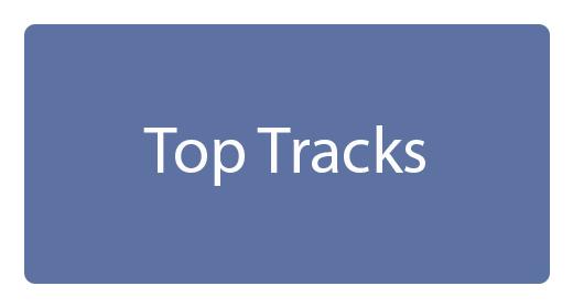 Top Tracks