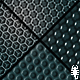 patterns : dots n grids - GraphicRiver Item for Sale