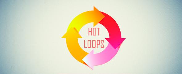 Hotloops