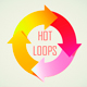 Summer House Loop 6