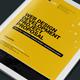 Web Proposal for Web Design & Development Agency - GraphicRiver Item for Sale