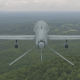 Military Predator War Drone - VideoHive Item for Sale