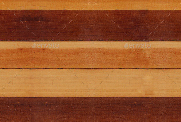 Floor Planks Hi-ResTileable - 3DOcean Item for Sale