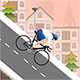 Downhill Cycle Riders 2 - CodeCanyon Item for Sale
