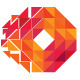 Angle Media Logo - GraphicRiver Item for Sale