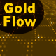 Gold_Flow - VideoHive Item for Sale