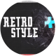 Fast Retro Style Opener - VideoHive Item for Sale