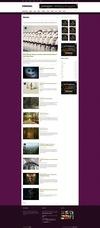 06 categories.  thumbnail