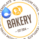 Bakery | Drupal Bakery, Cakery & Food Theme Nulled