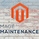 Mage Maintenance Mode - CodeCanyon Item for Sale