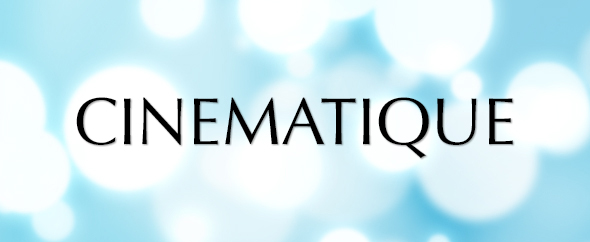 Cinematique%20banner