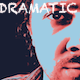 Dramatic Epic Inspirational Trailer - AudioJungle Item for Sale