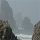 Oregon Beach - VideoHive Item for Sale