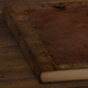 Old Book Open - VideoHive Item for Sale
