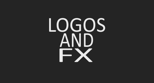 LOGOS - FX