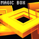 Magic Box - VideoHive Item for Sale