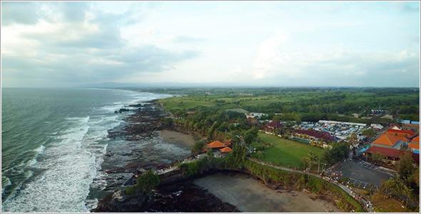 Ocean Beach 102