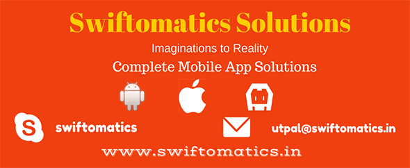 Swiftomatics%20copy