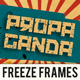 Freeze Frames: Propaganda Pack - VideoHive Item for Sale