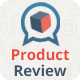 Product Review - CodeCanyon Item for Sale