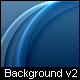 Background v2 - GraphicRiver Item for Sale