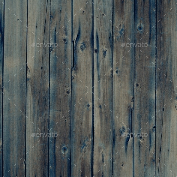 Vintage Wood Background - Wood Textures