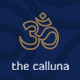 Calluna - Hotel, Resort & Spa PSD Template Nulled