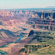 Grand Canyon Ground Shot - VideoHive Item for Sale