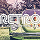 20 Retro Lightroom Presets - GraphicRiver Item for Sale