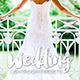 30 Lightroom Wedding Presets - GraphicRiver Item for Sale