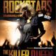Rockstar Flyer Template - GraphicRiver Item for Sale