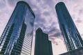 CItyscape of Houston - PhotoDune Item for Sale