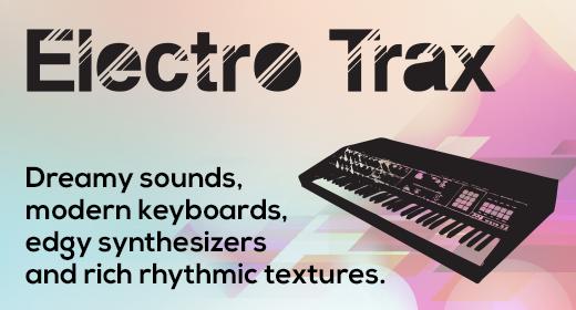Electro Trax