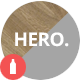 Hero Mockup Toolkit - GraphicRiver Item for Sale