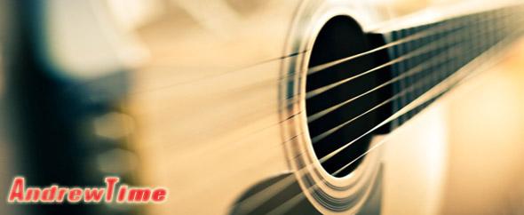 Muzykalnyy instrument 1
