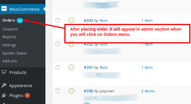 Blue Dart Shipping Integration with WooCommerce