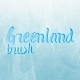 Greenland Brush & Script - GraphicRiver Item for Sale