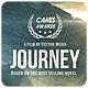Journey - Movie Poster - GraphicRiver Item for Sale