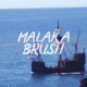 MALAKA BRUSH - GraphicRiver Item for Sale
