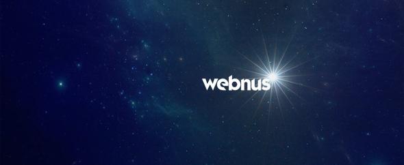Webnus cov