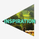 Inspiration Slideshow Opener - VideoHive Item for Sale