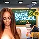 Back 2 School 2015 - GraphicRiver Item for Sale