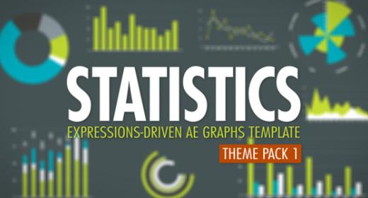 GFX - Graphs, Charts & Maps