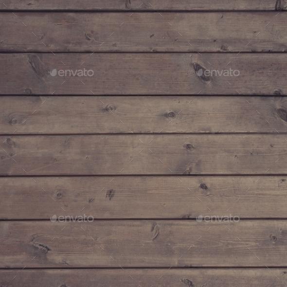 Vintage Wood Background - Wood Textures